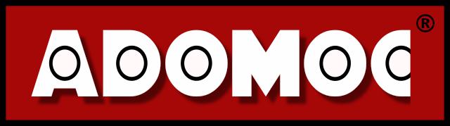 Adomoc ®
